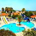 Riverside Garden Resort (85 TL'den)