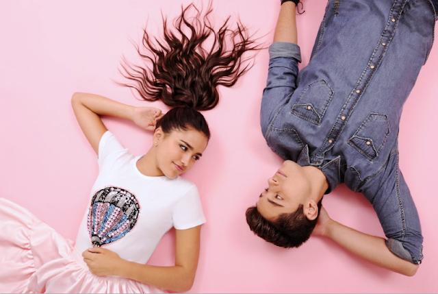 Segunda temporada de 'Kally's Mashup' estreia com exclusividade no Brasil na Nickelodeon
