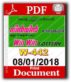 Keralalotteriesresults.in, Win Win Today Result : 8-1-2018 Win Win Lottery W-442, kerala lottery result 08-01-2018, win win lottery results, kerala lottery result today win win, win win lottery result, kerala lottery result win win today, kerala lottery win win today result, win win kerala lottery result, win win lottery W 442 results 08-01-2018, win win lottery w-442, live win win lottery W-442, 8.1.2018, win win lottery, kerala lottery today result win win, win win lottery (W-442) 08/01/2018, today win win lottery result, win win lottery today result 8-1-18, win win lottery results today 8 1 2018, kerala lottery result 08.01.2018 win-win lottery w 442, win win lottery, win win lottery today result, win win lottery result yesterday, winwin lottery w-442, win win lottery 08.01.2018 today kerala lottery result win win, kerala lottery results today win win, win win lottery today, today lottery result win win, win win lottery result today, kerala lottery result live, kerala lottery bumper result, kerala lottery result yesterday, kerala lottery result today, kerala online lottery results, kerala lottery draw, kerala lottery results, kerala state lottery today, kerala lottare, kerala lottery result, lottery today, kerala lottery today draw result, kerala lottery online purchase, kerala lottery online buy, buy kerala lottery online, kerala lottery tomorrow prediction lucky winning guessing number, kerala lottery, kl result,  yesterday lottery results, lotteries results, keralalotteries, kerala lottery, keralalotteryresult, kerala lottery result, kerala lottery result live, kerala lottery today, kerala lottery result today, kerala lottery results today, today kerala lottery result