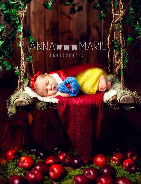 baby photography, kids photography