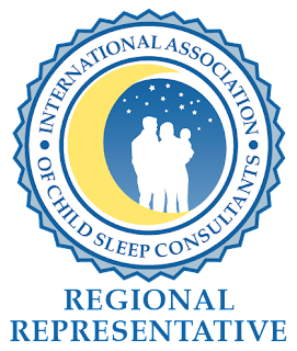sleep consultant certification program