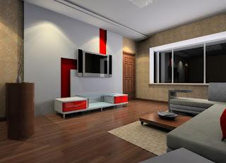 simple living room designs,