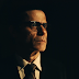 [News] HBO apresenta versão inédita de 'Remorso', de Noel Rosa, na terceira temporada de 'Magnífica 70'