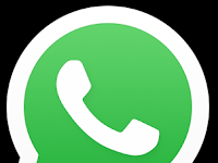 WhatsApp Messenger V2.16.57 APK