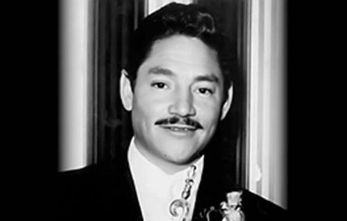 Javier Solis - Mañana