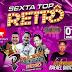 Cd Ao Vivo Pricipe Negro Retrõ - Via Show 04-03-2019 Dj Rebelde-Baixar Grátis