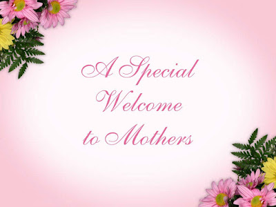Mothers-Day-Whatsapp-Image
