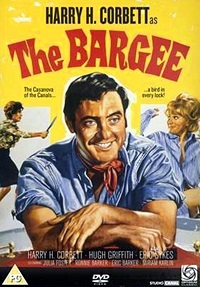 Watch The Bargee Online Free in HD
