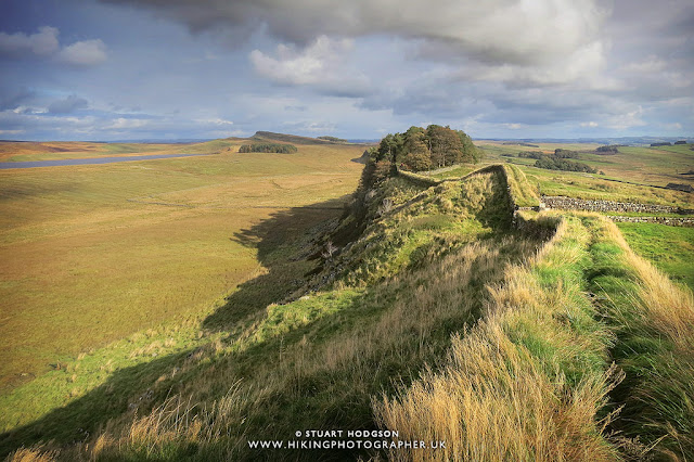 Housesteads-roman-fort-hadrians-wall
