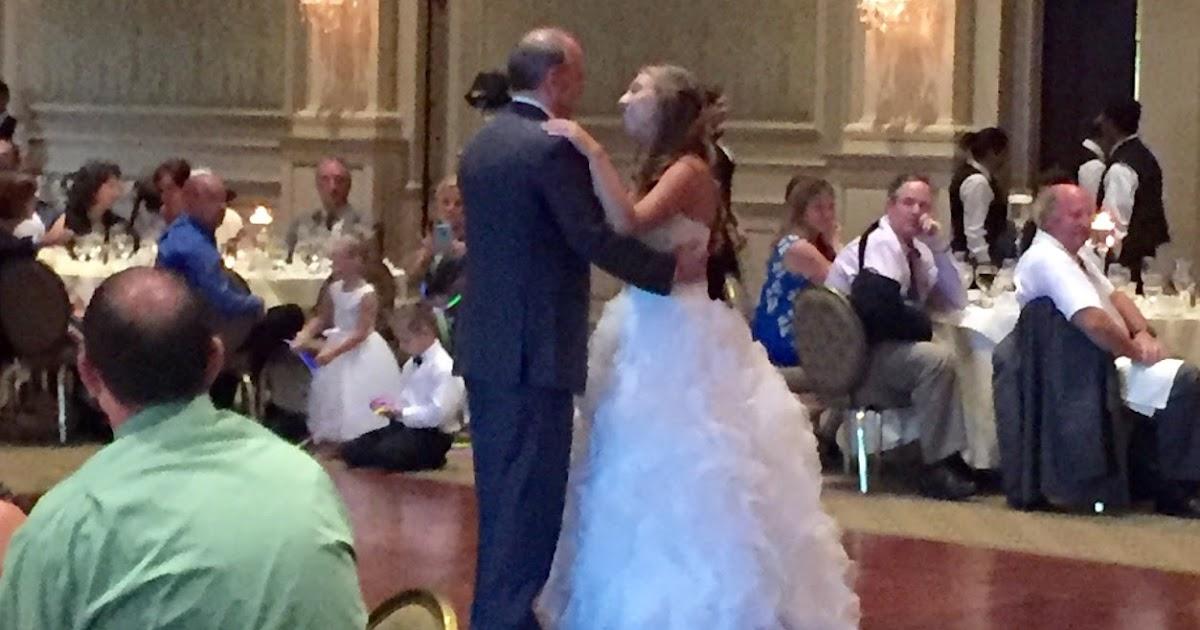 DJ Randy B's Weddings and Events: Madison & Daniel's Wedding at Prestonwood Country Club