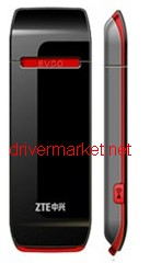 zte-fff1-modem-driver-download