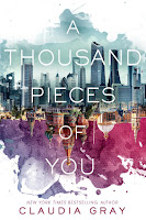 http://nothingbutn9erz.blogspot.co.at/2016/10/a-thousand-pieces-of-you-claudia-gray-rezension.html