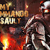 Army Commando Assault v1.12 Apk Mod [Money]