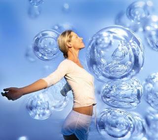 (Озонотерапия Одесса) Озонотерапия Внутривенно Одесса, Цена