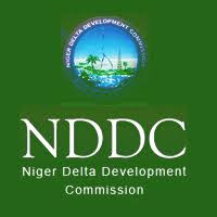 NDDC Scholarship 2018/2019 and How To Apply @ http://www.nddc.gov.ng/