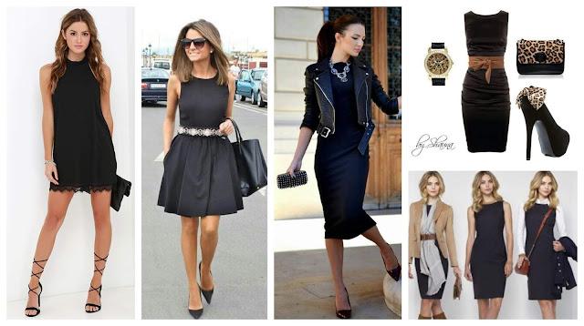 vestido-negro-combinar