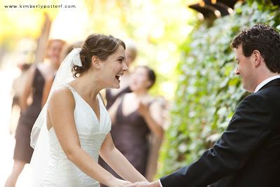 Jody + Patrick's Wedding | Columbus Ohio wedding photography 8