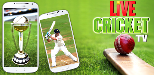 Live Cricket Tv Hd App Download 2019 - Sanwal Official