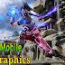 Soulcalibur ( Đối Kháng Đỉnh Cao ) Android PSP, Cực Hay HD Graphics