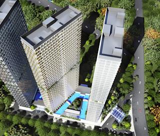 Tips Ini Perlu Diperhatikan Saat Akan Membeli Apartemen Surabaya Idaman