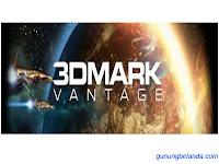 3DMark Vantage 1.1.3 Free Download