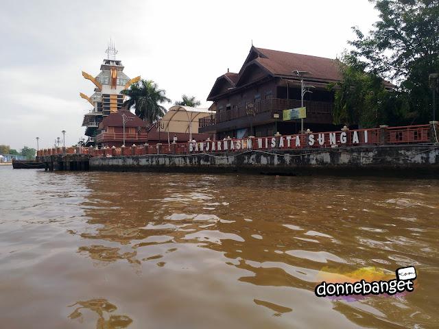 banjarmasin-wisata-sungai