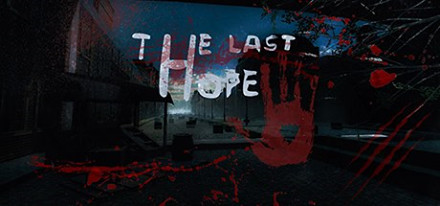 The Last Hope Free Download PC Game