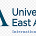 UK: Fully Funded/Tuition Scholarship for International Students at the University of East Anglia. 2017/2018