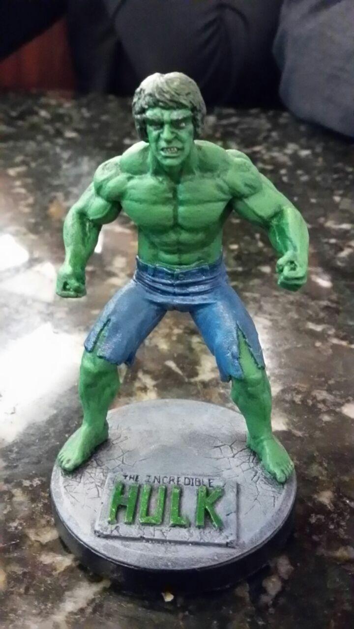 Hulk.jpg (720×1280)