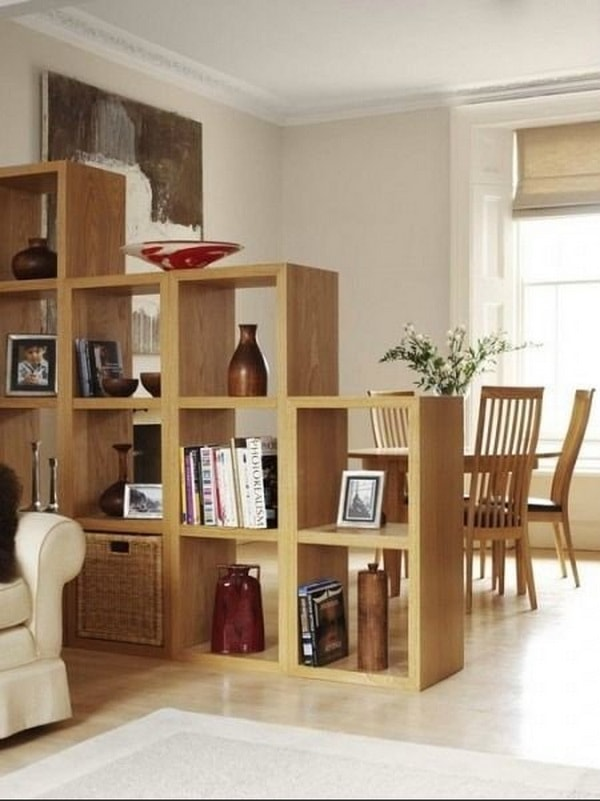 Shelving Systems 6
