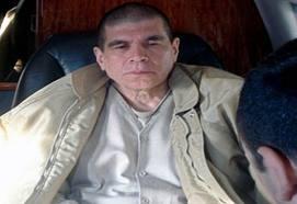Kenneth Rijock's Financial Crime Blog: TIJUANA CARTEL LEADER