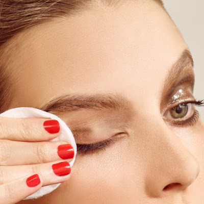 The Best Eye Makeup Removers
