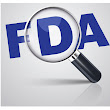 How to Respond to FDA Inspection Observations, Including Those You Dispute