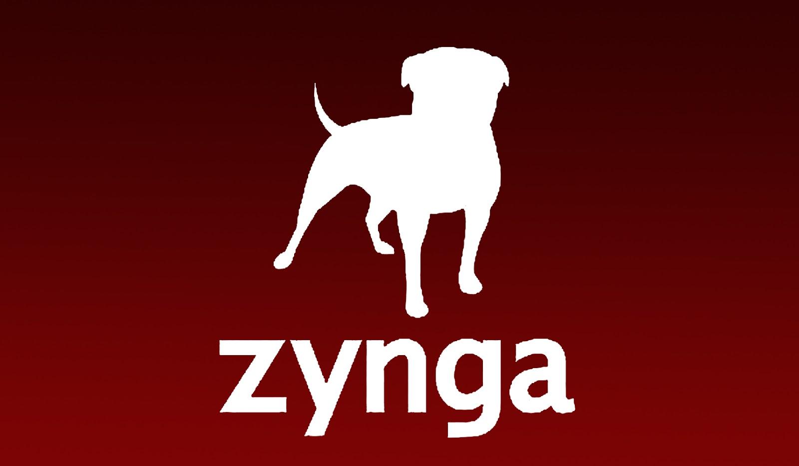 Game Zynga
