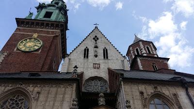 cathedrale-du-wawel.jpg