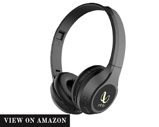 best headphones under 2000 wireless