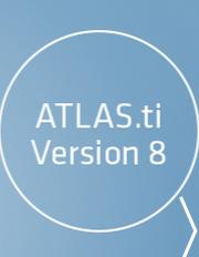 Próximo lanzamiento de la nueva versión de ATLAS.ti