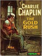 Đổ Xô Đi Tìm Vàng