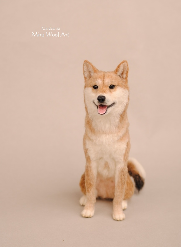 11-Shiba-Inu-Miru-Felting-Wool-Animals-www-designstack-co
