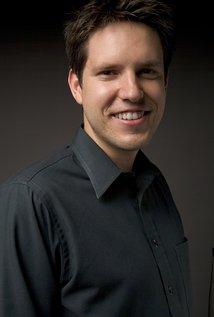 T.J. Cimfel. Director of V.h.s Viral