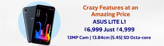 Asus phone