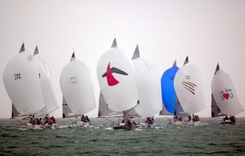 http://asianyachting.com/news/TOTGR18/Top_Of_The_Gulf_2018_AY_Race_Report_1.htm