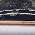 iPhone 8 Plus Sorunlu mu? Şarj Olurken Patlama Vakası