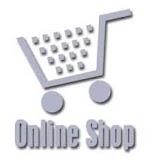 Tips Cara Beli Furniture Online Mudah dan Aman 2018