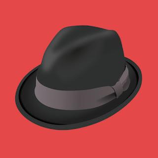 Cara Mengembalikan Bentuk Topi dengan Mudah
