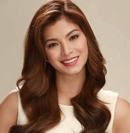 This is One of the Reasons Why People Love Angel Locsin! Watch This!