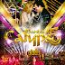 Encarte: Banda Calypso - 15 Anos (Gravado em Belém na Praça do Relógio) [CD-02]