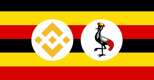 Binance Uganda Officially Launched, Pairs the Ugandan Shilling with BTC and ETH