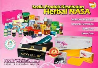 daftar-harga-produk-kosmetik-nasa