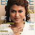 "Ava DuVernay on Essence's ""Black Women in Hollywood"" March Cover! // .@Essence"